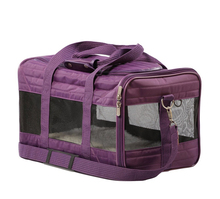 Hot Sell Can be carried dog carrier tote With the Best Quality