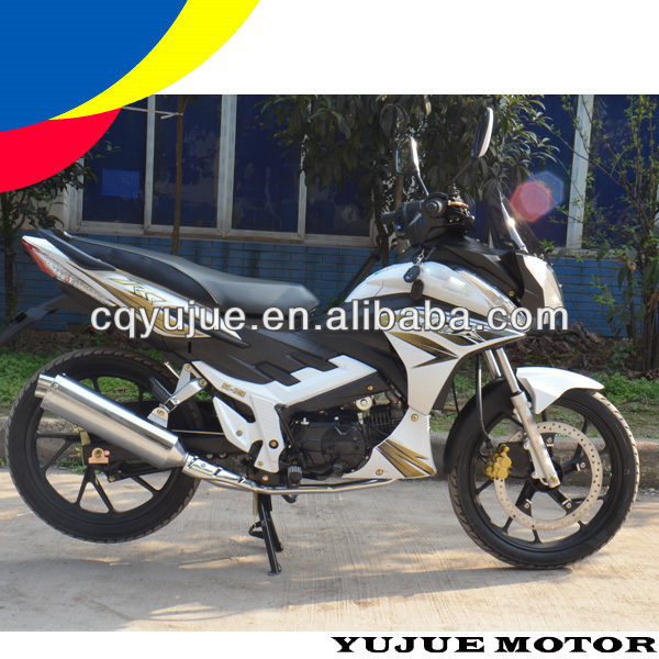 125cc best cheap racing motorcycle