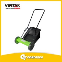 Six big department new ideas hand held lawn mower