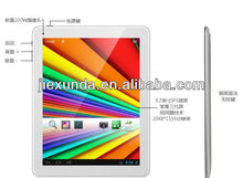 "Promotion !!!! 9.7"" Chuwi V99 Tablet PC A31 Quad core IPS Retina Screen 2048x1536px Android 4.1 2GB RAM 16GB ROM"