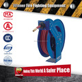 Online Shop Made in China Forestry Hose Winder Reel