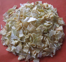 Hot sell different Size of Dried Onion Flakes