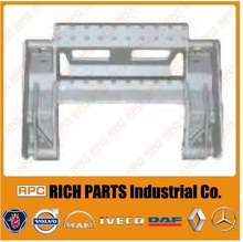 European Truck Parts Made in Taiwan 1336468/011205/1689404 Bracket of Front Panel for Daf Truck Spare Parts