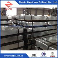 China Supplier Stainless Steel Punch Plate