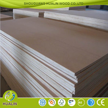 natural wood veneer plywood/cheap wood prices