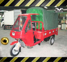 Hot sale 175cc Motorized Tricycle made in china