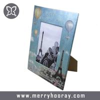 High quality paper photo frames effects with competitive price