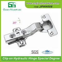 Best Quality Custom Made Plastic Garage Door Hinge