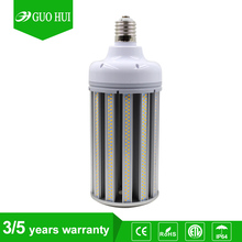 400W MHL HPS replacement 80w 100w 120w 150w led retrofit corn bulb E27