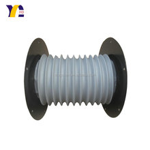 Competitive Price Preservative Telescopic Cylinder Guard