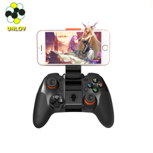 Hot selling For PS3/PS4 Console Wireless Game Controller/ joystick