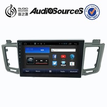 for chevrolet captiva android car dvd for toyota RAV4 With WIFI 3G Radio GPS Navigation 1080P Movie Lossess Music Bluetooth EQ