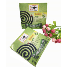 140mm smokeless Confuking black mosquito coil