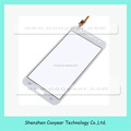 For J5 J500 Touch Panel High Quality J500F Touch Screen Digitizer Replacement