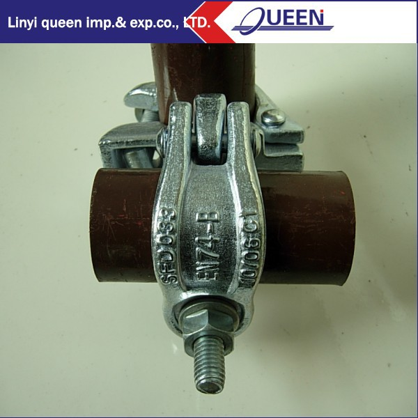Steel coupler,rebar mechanical coupler,threaded rod couplers