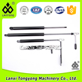 Hydraulic Parts Lockable Gas Spring Lift Adjustable Workbench
