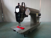 used leather sewing machines for sale