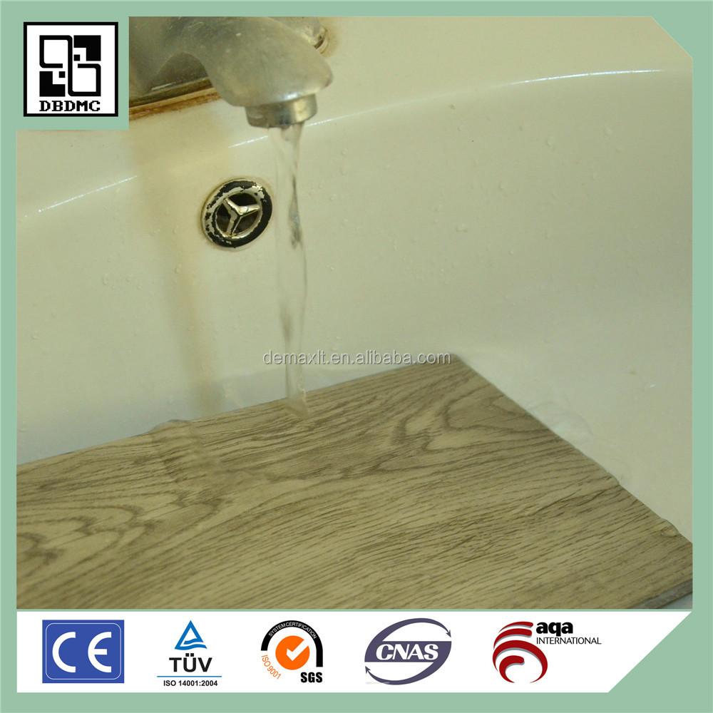100 waterproof commercial pvc vinyl plank flooring with for 100 floors 58th floor