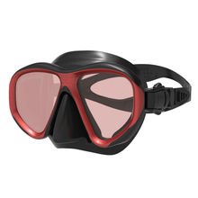 dive masks,wholesale diving equipment,China diving mask