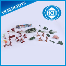 cheap mini toy plastic soldiers