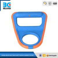 Alibaba China Wholesale Accept Customized Quality Plastic Handle