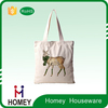 factory directly promotional cheap folding calico shopping bags , original cotton bags , large capacity cotton shopping bags