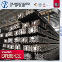 steel angle iron price list,steel angle iron weights, steel angle standard sizes