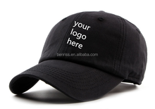 fashion unisex cotton outdoor camping traveling baseball caps <strong>hats</strong> men with customized logo