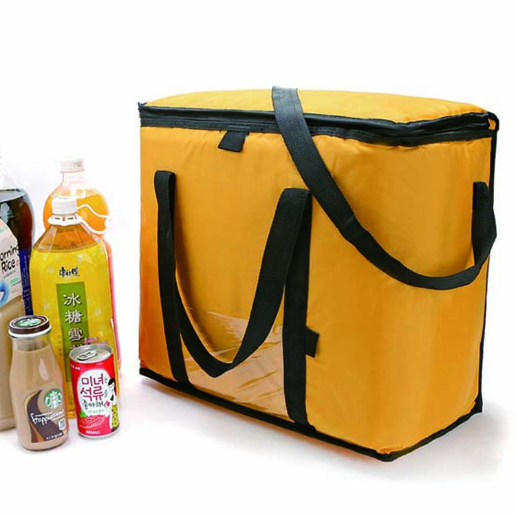 Hot selling hiking insulated bag ice bag storage freezer high performance picnic bag