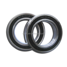 China factory 6008 ball bearing list for motorcycle
