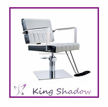 2016 barber chairs antique hair salon equipment picture hairdressing chair