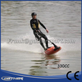 Factory price user-friendly surfboard with electric motor