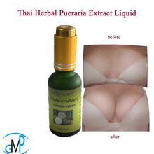breast fitness cream breast cream for women pueraria milifica conentrated liquid