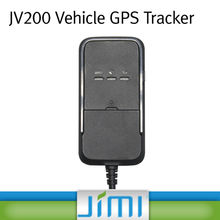 Jimi Anti-theft realtime gps car trackr modern fleet gps tracking system JV200