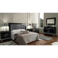 Resun european style luxury royal alibaba bedroom furniture set white