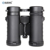 Marcool Latest 8X32 Binoculars, Compact Light weight PVC binoculars for sale