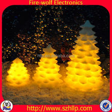Beewax Led Birthday Cake Candle Letters Wholesale