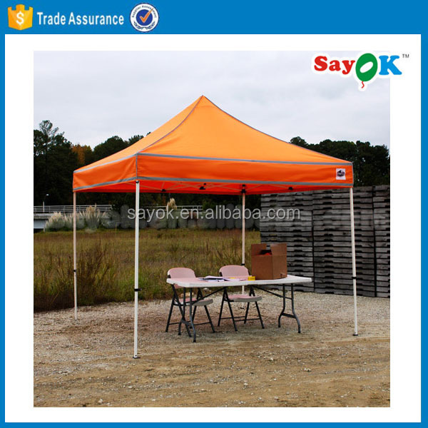 Outdoor gazebo garden tent canopy for sale