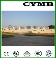 CYMB cheap house for sale easy locate