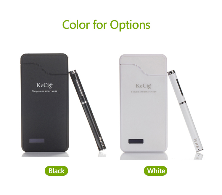 High quality mini vaporizer pen with 1200mah capacity ecig wholesale oem welcome kamry factory