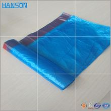 Promotion Durable pp woven bopp lamination bags for garbage classification
