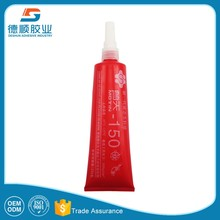 welcomed oem 704 silicone rubber sealant glue