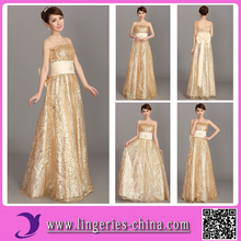 2015 High Quality Kaftans Pregnant Evening Dress