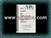 ISO 9001:2008 Pocket Guides in French