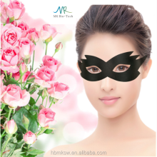 Filling water meticulous smooth black eye mask effectively remove dark circles panda eyes