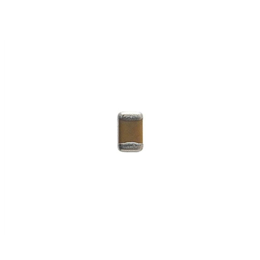 IC995 0805 10nf SMD Ceramic Electrolytic Capacitor