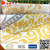 Free sample 100% polyester upholstery sofa fabric