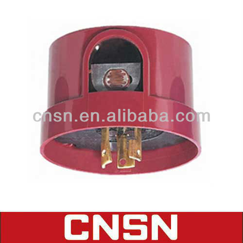 Electric outdoor photocell switch bf t view electric outdoor electric outdoor photocell switch bf t view electric outdoor photocell switch cnsn product details from shanghai shinuo electric co ltd on alibaba workwithnaturefo