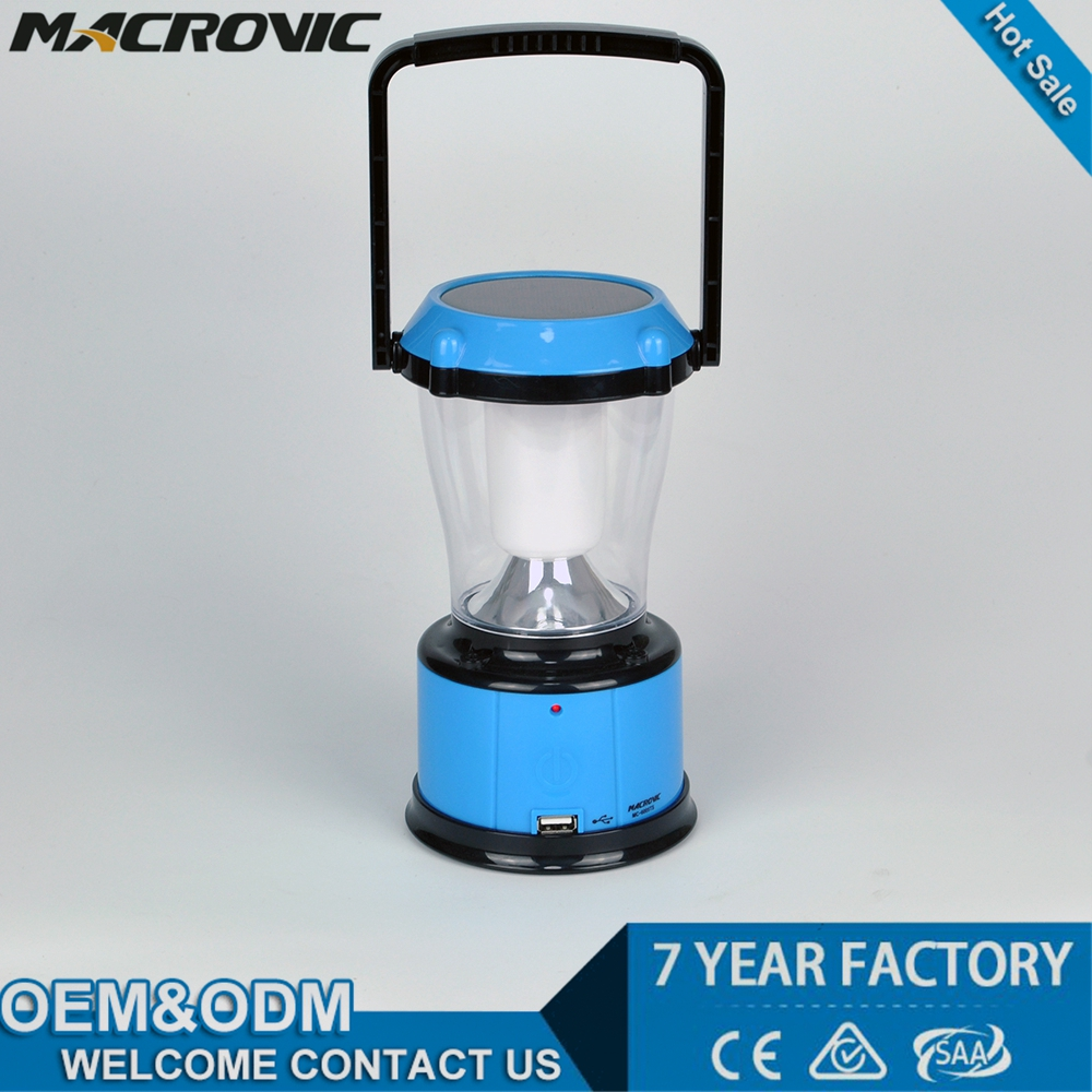 Wholesale Super Bright Collapsible Outdoor LED COB fish lantern