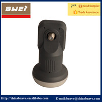 Quality Premium High Gain Bein Sports HD7 Universal Ku Band LNB